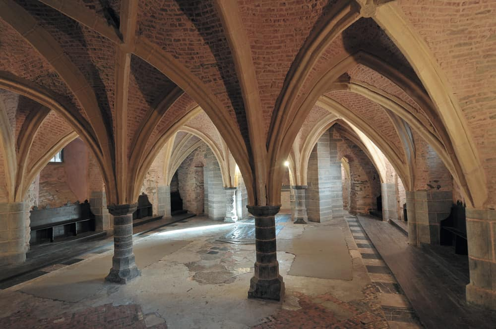 76-77-saint-hubert-abbatiale-crypte-302