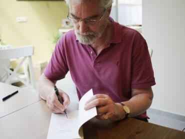 André-Joseph Dubois