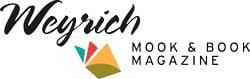 Blog Weyrich