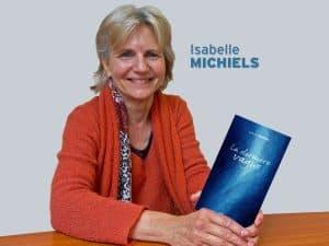 La Dernière vague: Un livre qui réussit «transformer notre regard sur le monde, ici, sur la fin de vie, sur le très grand âge.»